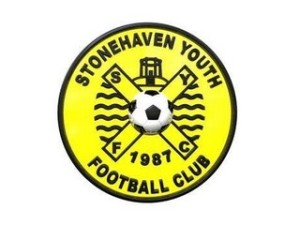 STONEHAVEN YOUTH