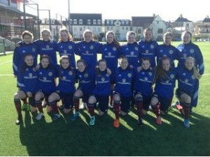 Scottish Schools FA U15 squad pic April 2016