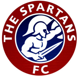 Spartans_badge_300