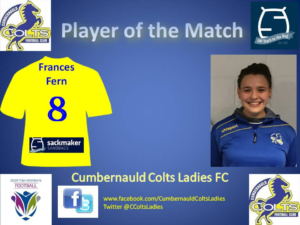 swfl1-south-player-of-the-match-frances-fern-cumbernauld-colts