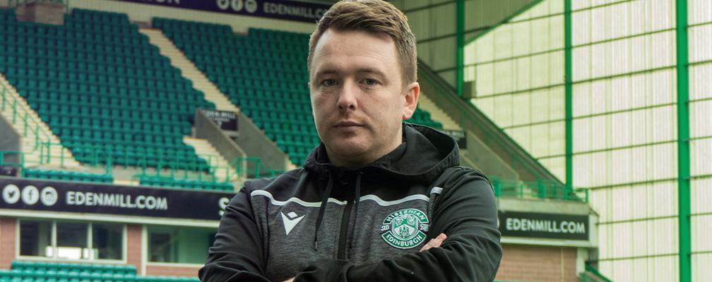 Dean-Gibson-Hibernian-Ladies-new-Head-Coach-2020.jpg